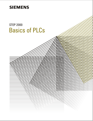 Basics of PLCs by Siemens