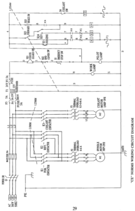 acer manuals user guides page 2 cnc manual