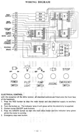 Heat Pump Relay Diagram besides Honeywell Thermostat Relay Wiring Diagram furthermore Thermostat X2 Wire additionally White Rodgers Thermostat Wiring Heat Pump likewise Furnace Control Board Wiring Diagram. on white rodgers heat pump thermostat wiring