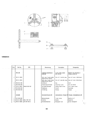 3939 emco f1 cnc mill basic programming manual cnc manual Emco Mill Motor Wiring Diagram at creativeand.co