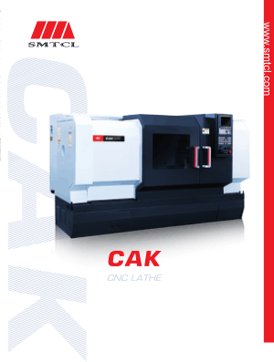Smtcl manuals user guides cnc manual smtcl cak cnc lathe fandeluxe Gallery