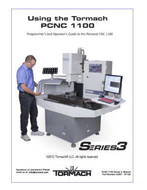 497 tormach manuals user guides cnc manual Haas Mini Mill at soozxer.org
