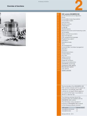 Siemens 828d manual
