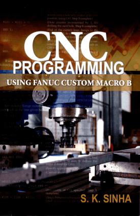 Cnc Books Pdf