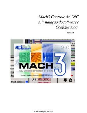 Lazycam Manual mach3