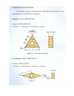 Cnc Programming Book