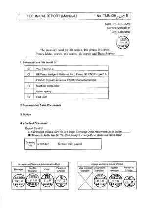 Fanuc 0i Mb Programming Manual
