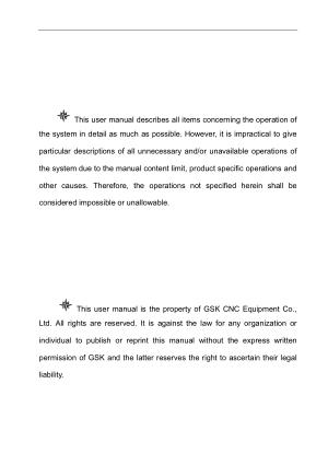 Kent lewis cryptocurrency pdf